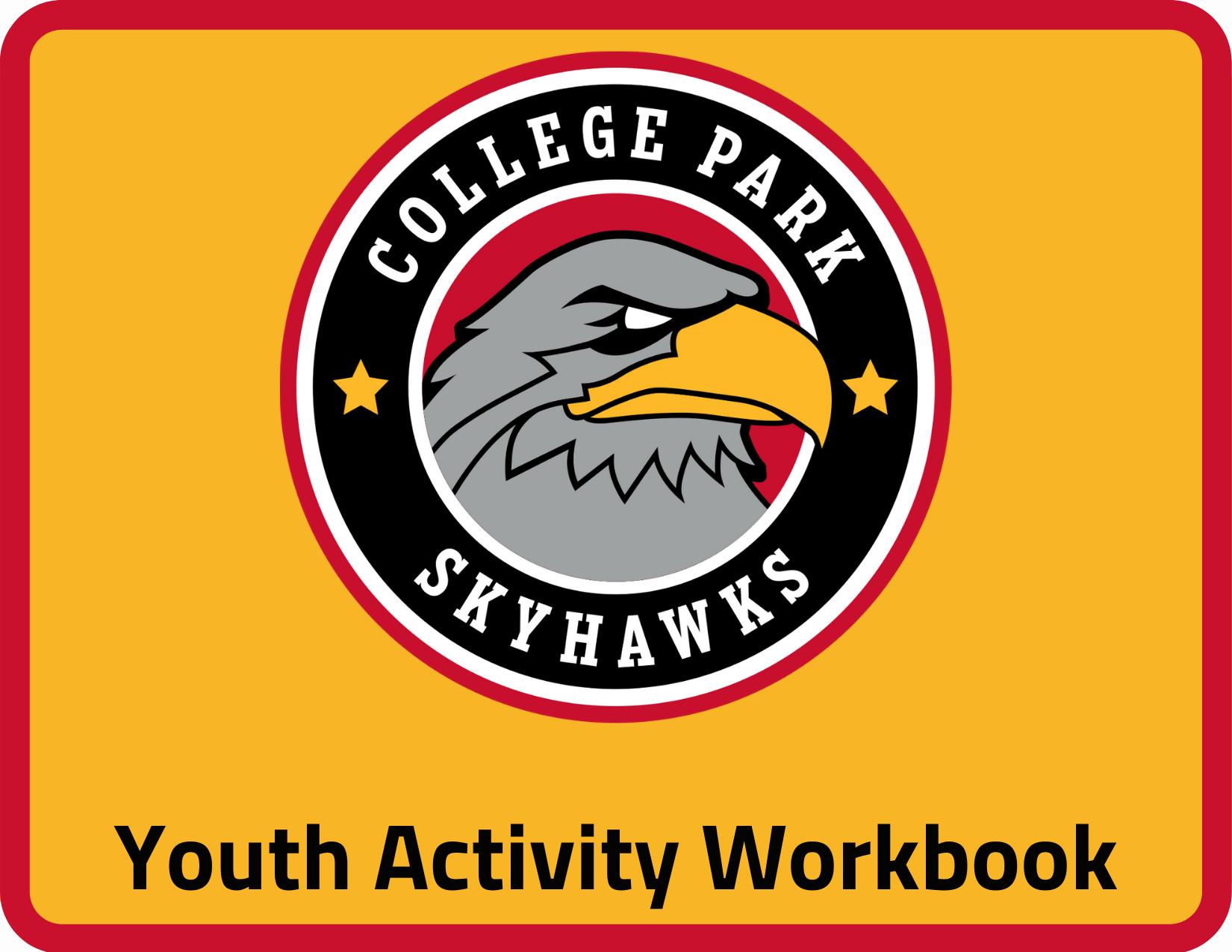 College Park Skyhawks (2)