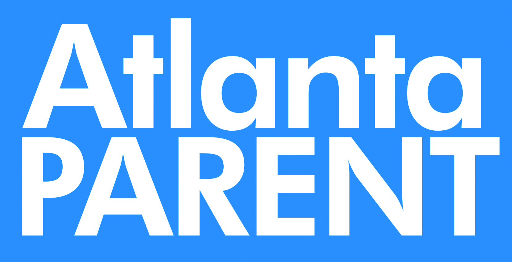 atlanta_parentnew_logo_reversed