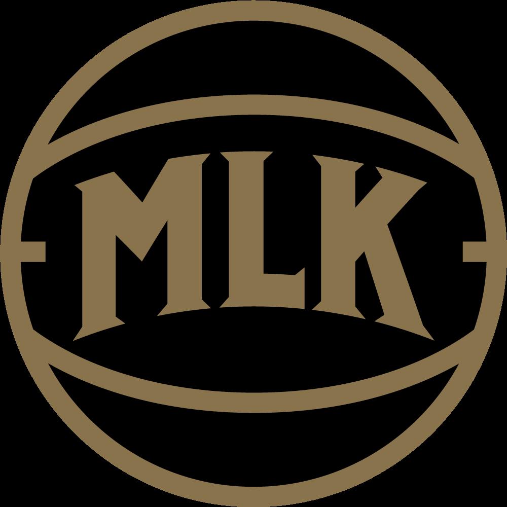 2021_HWK_MK_CityEdition_IG_HighlightIcon